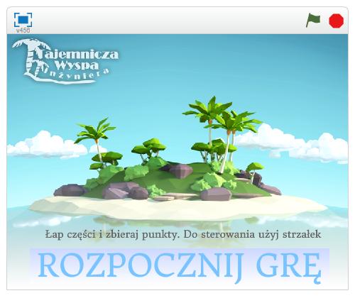 Tajemnicza wyspa. Audiobook - Ceny i opinie - Ceneo.pl